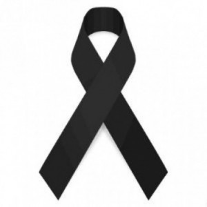 siyah-kurdele-1-374x374